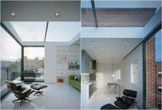 SOHO APARTMENT | BY DIVE ARCHITECTS 3