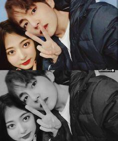 Taetzu ofc ©Credit to owner Highest rank taetzu vbts Fanfiction, Wattpad, Taehyung, Idol, Ship, Guys, My Love, Random, Couples