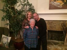 #FAMILY #GRANNY #MOM #LOVE #URBANPARTYS #LEWISVILLE #TEXAS