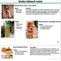 Unique Detox Water Cleanse diy - Healthy Detox Water Tips Natural Detox Water, Detox Water For Clear Skin, Detox Water Benefits, Digestive Detox, Lemon Diet, Home Health Remedies, Homemade Detox, Healthy Detox, Easy Detox