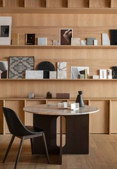 Interior Design Blogs, Interior Styling, Plywood Furniture, Design Furniture, Furniture Decor, Plywood Floors, Modern Furniture, Interiores Art Deco, Material Library