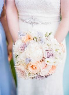 massachusetts-wedding-4-10232014ak