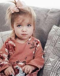 Resultado De Imagen De Taytum And Oakley Fisher Future Babies
