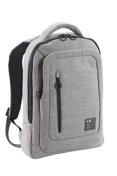 belkin f8n159eabr sac dos pour ordinateur portable 17. Black Bedroom Furniture Sets. Home Design Ideas