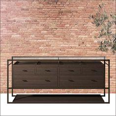 VERO Furniture vendor in china email:derek@wonderwo.com. Web:www.wonderwo.cc