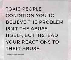 Emotional abuse quotes - How journaling combats gaslighting & frees you from narcissistic abuse – Emotional abuse quotes Wisdom Quotes, Words Quotes, Life Quotes, Quotes Quotes, Funny Quotes, Drake Quotes, Affirmation Quotes, Happiness Quotes, Friend Quotes