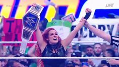 Wwe Girls, Take Back, Then And Now, Cant Wait, Reign, Mma, The Man, Locks, Champion