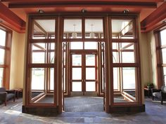 Vinyl windows are designed with a wide weather stripping and seals to prevent air infiltration or moisture. :-  #Energy_Efficient_Siding_Nj #Fiber_Cement_Shingles_Nj #Replacement_Vinyl_Siding_Nj