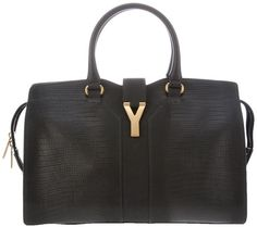 Cabas Chyc Tote