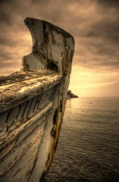 Photograph Sail 2 sunrise by Vag Ant on Island Life, Ants, Still Life, Favorite Color, Abandoned, Sailing, Coastal, Sunrise, Sailboats