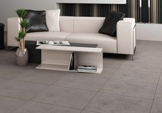 Cementi #floor #tiles  http://gr.pinterest.com/porcelanagreece/floor-tiles/