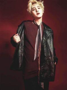 BTS suga jhope jimin jungkook rapmonster v jin Suga Suga, Min Yoongi Bts, Bts Bangtan Boy, Bts Boys, Daegu, K Pop, Kim Namjoon, Seokjin, Jung Hoseok