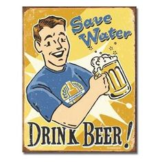 Have you seen Lake Mead lately? Save Water! #LiquorOutletOnTheStrip http://www.lvliquoroutlet.com/liquor-store-las-vegas-blvd/