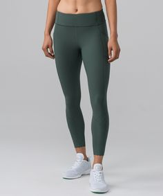 We engineered these training tights with moderate compression to help  stabilize your muscles—and included 2ca5a1732c4