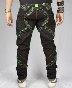 Graviton Pants from Cyberdog   http://www.cyberdog.net/graviton-pants/p1147  #cyberdog, #clothing, #fashion, #trousers, #camden, #london, #graviton, #pants, #gravitionpants, #mustgetsomeday, #mustget, #want, #wantit