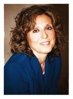 PAMELA A.POPPER, Ph.D., N.D. – Wellness Forum Health