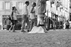 Eugenio Gianotti- street photography.JPG