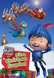 Mike the Knight: Mike's Christmas Surprise! [DVD] [English] [2013]