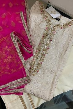 Pakistani Fashion Party Wear, Pakistani Wedding Outfits, Pakistani Dresses Casual, Indian Bridal Outfits, Pakistani Dress Design, Pakistani Clothing, Wedding Hijab, Wedding Dresses, Designer Party Wear Dresses