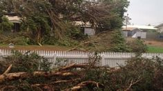 Five elderly Aboriginal people with medical conditions were declined access for up to seven hours from the Carnarvon cyclone shelter and hospital, ahead of the impact of Severe Tropical Cyclone Olwyn, the CEO of the Aboriginal medical service says.