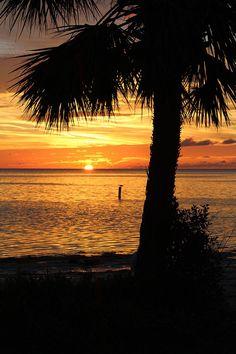 10. ✯ Sunset Beach summer travel feels like this #EsuranceDreamRoadTrip