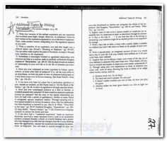 Law Essay Competition  Uk A Personal Statement For An