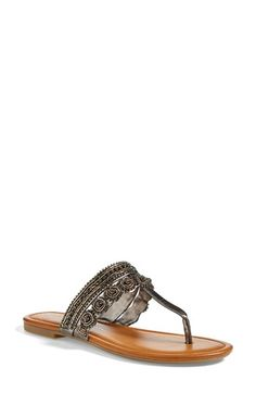 http://shop.nordstrom.com/s/jessica-simpson-roelle-embellished-sandal-women/4080384?origin=category-personalizedsort