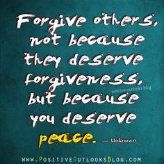 Deserving : Quotes