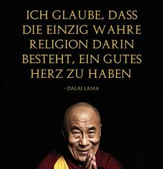 Einfach wahr True Quotes, Funny Quotes, German Quotes, Love Live, Dalai Lama, More Than Words, Amazing Quotes, True Words, True Stories