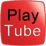 PlayTube FREE (iTube) / http://www.dancamacho.com/playtube-free-itube/
