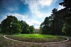 Moldova în imagini ce par rupte dintr-o poveste – Maxim Chumash (Foto) Republica Moldova, Epoch, Homeland, Romania, Country Roads, Outdoor, Facebook, Europe, Outdoors