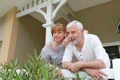 reverse mortgage guidelines
