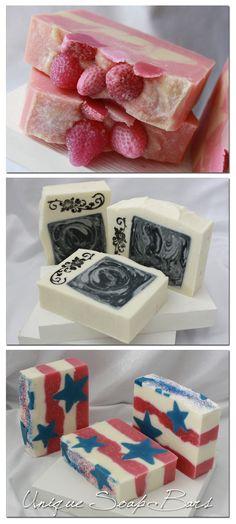 Bar Soaps Soap Bar soaps homemade handmade