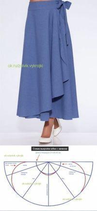 2507a49510a8 1100 mejores imágenes de Falda en 2019 | Ropa, Faldas y Vestidos