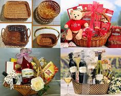 How to start a gift basket business right from home pinterest how to start a gift basket business right from home pinterest business gift and basket ideas negle Image collections