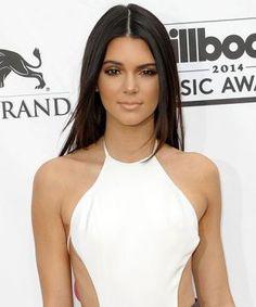 Huge news for Kendall Jenner!