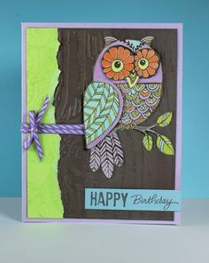 images stampendous pen pattern cards | make i love stampendous pen patterned stamps because there so fun to ...