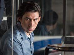 Paterson (2017)  IMDb - Movies, TV and Celebrities - IMDb