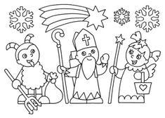 December 2012 « Archive | Blog o Vánocích