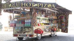 food truck!