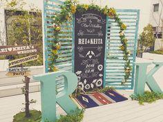 #wedding#bridal#party#decoration#decor#weddingdecor#diy#photo#photobooth#fashion#tokyo#instawedding#結婚#結婚式#手作り結婚式#結婚式準備#結婚式場#写真#写真展#ふたり展#装飾#デコ#前撮り#フォトブース#エンゲージメントフォト#チョークボード#ウェルカムボード#プレ花嫁
