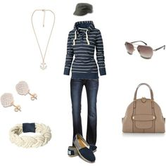 What to pack for Cape Cod: packing lists and outfit ideas