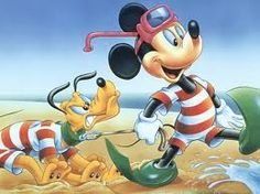 disney pictures - Google Search