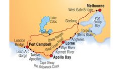 Top things to do at Wilsons Promontory National Park - Free tour guide and route planner! Call 0412766616 for free travel advice! Australia Map, Melbourne Australia, Victoria Australia, Melbourne Trip, Route Planner, Campervan Hire, Visit Sydney, Apollo Bay, Am Meer