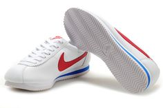THE coolest tennis shoe ever!