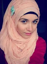 Pretty ! Nabilabee