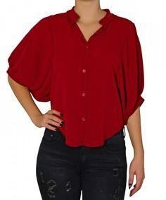 Γυναικείο ασσύμετρο κοντό πουκάμισο Lipsy μπορντό 2170503C #γυναικείαπουκάμισα #ρούχα #στυλάτα #fashion #μόδα #γυναίκες #βραδυνά #μεταξωτά Sweaters, Tops, Women, Fashion, Moda, Shell Tops, Sweater, Fasion, Pullover
