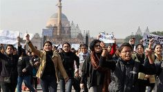 Shake-up at topmost level of Delhi Police likely