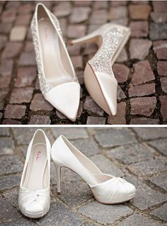 Sensuelt og elegant - Bryllupsmagasinet