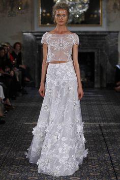 Mira Zwillinger Stardust Collection | Hong Kong Wedding Blog